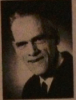 Clements, Charles Oscar